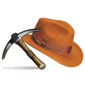 cropped-logo-hat-pick.png