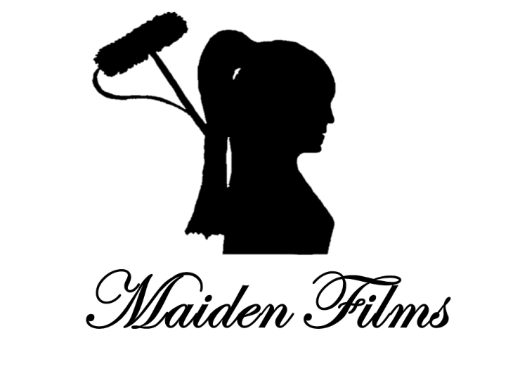 Updated Logo #2