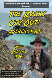 Abereiddy Bay Cover Photo.jpg.png
